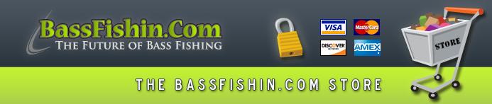 BassFishin.Com Store