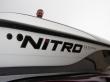 Nitro911