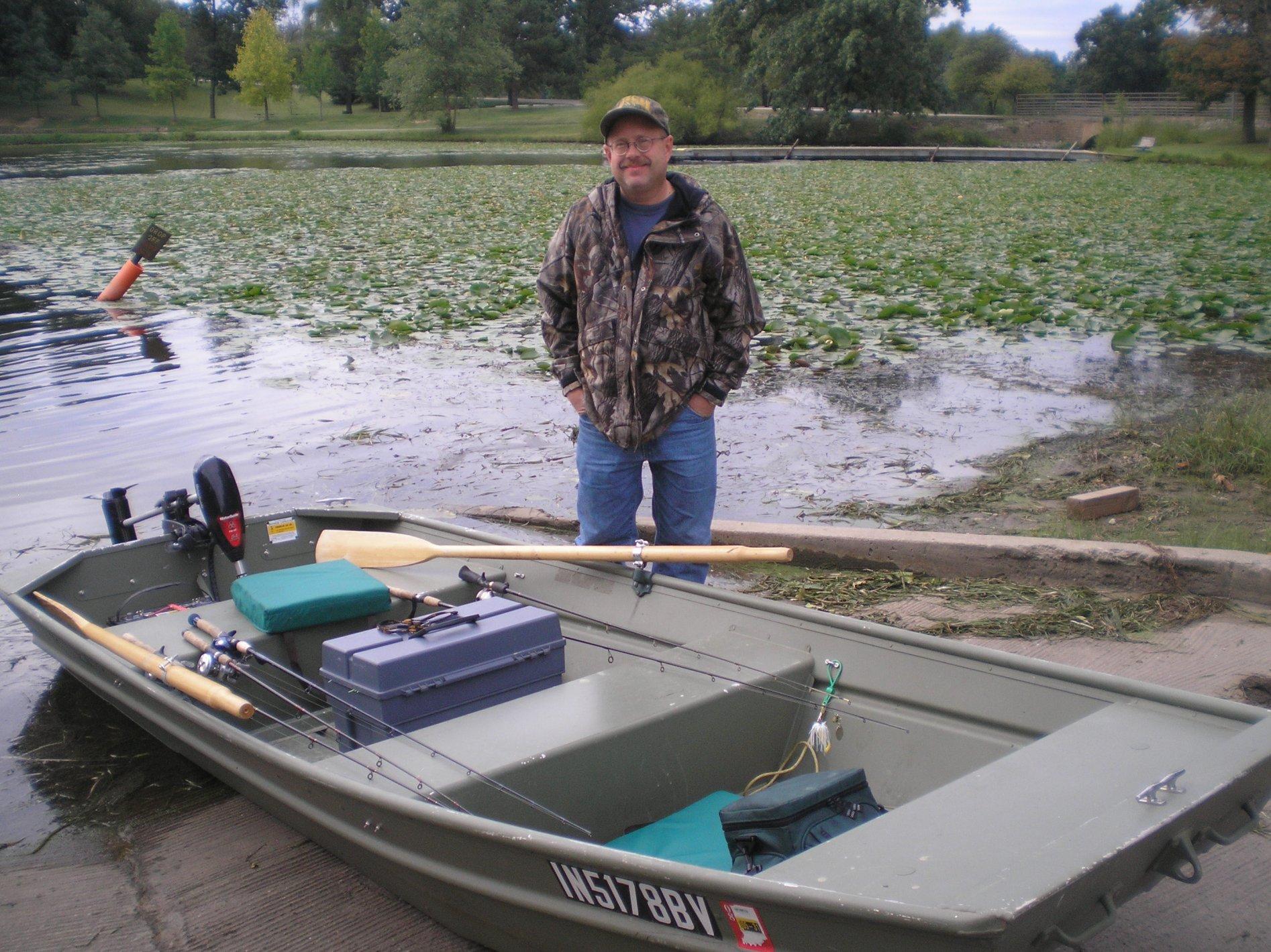 depth finder question, hummingbird fishin buddy units, Fish Finder