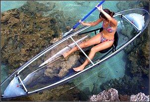 Click image for larger version  Name:kayak.jpg Views:206 Size:52.0 KB ID:7970