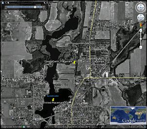 Click image for larger version  Name:GoogleEarth_Image.jpg Views:341 Size:197.8 KB ID:8239