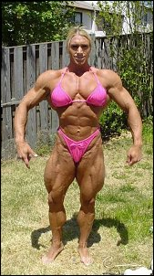 Click image for larger version  Name:steroid girl.jpg Views:147 Size:112.9 KB ID:7497