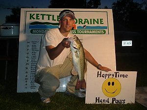 Click image for larger version  Name:Pike Lake Big Fish.jpg Views:200 Size:52.7 KB ID:485