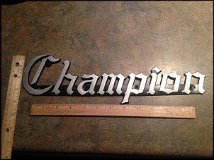 Click image for larger version  Name:champ emblem.jpg Views:201 Size:499.8 KB ID:8935