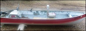 Click image for larger version  Name:boat.JPG Views:155 Size:83.8 KB ID:1970