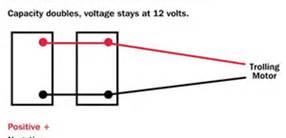 Name:  12-volt.jpg Views: 814 Size:  5.1 KB
