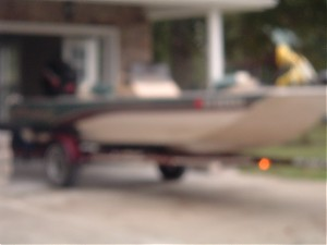 Click image for larger version  Name:Justin's Boat 011.jpg Views:466 Size:437.4 KB ID:21