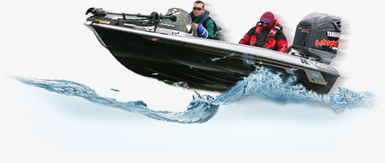 Member Bass Boat Reviews
