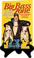 Bill Siemantel Big Bass Zone Book