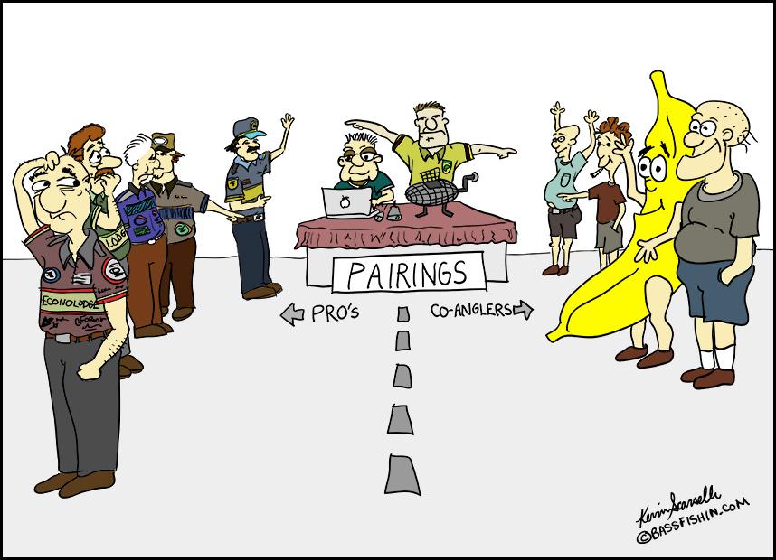 cartoon fishing pics. Fishing Cartoon