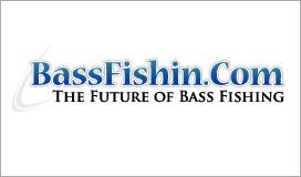 BassFishin.Com