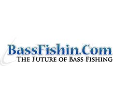 BassFishin.Com Logo