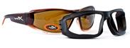 Wiley X Jake Polarized Sunglasses