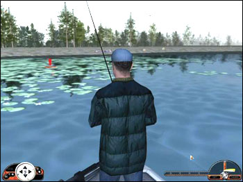 Fishing Games Free on Bass Fishing Games   Free Fishing Games And Downloads For Pc