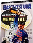 Bass West USA Basswest USA Magazine