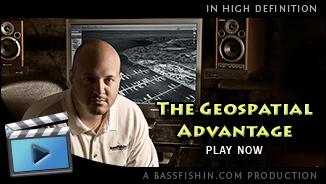 Watch The Geospatial Advantage