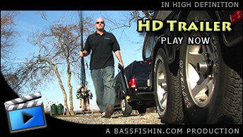 BassFishin.Com HD Trailer