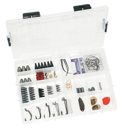 Falcon FTO Hook and Sinker Tackle Organizer