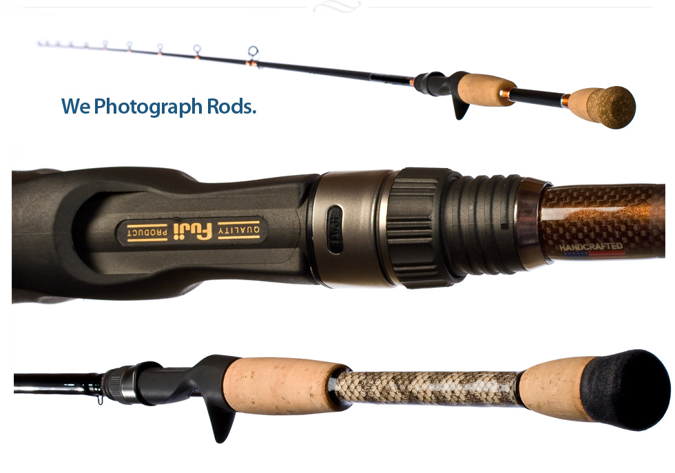 Fishing pole cost for Expensive fishing rods