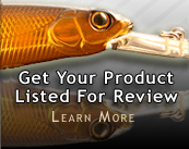 Learn About Getting Your Product Reviewed