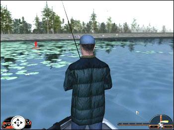 free download fishing games